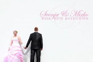 Bild-Fotograf-Hochzeit