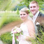 Bild-Hochzeit-Klinikum