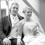 Bild-Hochzeit-Minden