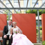 Bild-Hochzeit-Nammen