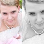 Bild-Hochzeit-Porta Westfalica
