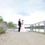 Foto-Hochzeit-Minden