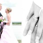 Foto-Hochzeit-Shooting