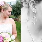 Hochzeit-Blumen-Minden
