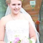 Hochzeit-Braut-Fotograf