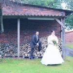 Hochzeit-Brautpaar-Bilder