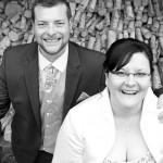 Hochzeit-Brautpaar-Birkenholz