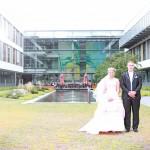 Hochzeit-Foto-Anders