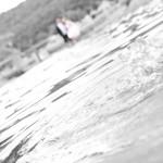 Hochzeit-Fotograf-Minden