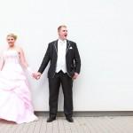 Hochzeit-Fotos-Ausgefallen