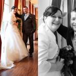 Hochzeit-Fotos-Moorhoff