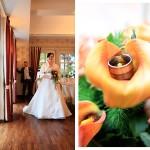 Hochzeit-Fotos-Ringe