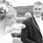 Hochzeitsfoto-Anders-Ausgefallen