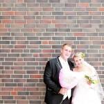 Hochzeitsfotograf-Minden-Porta Westfalica