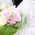 Hochzeitsfotograf-Porta Westfalica-Minden