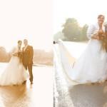 Hochzeitsfotos-Brautbilder-JohnLong
