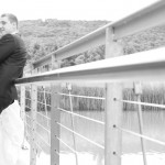 JohnLong-Fotograf-Porta Westfalica
