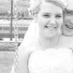 JohnLong-Fotografie-Hochzeitsfoto