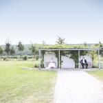 JohnLong-Hochzeitsfoto-Minden
