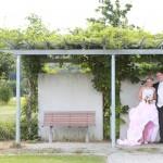 JohnLong-Hochzeitsfoto-Porta Westfalica