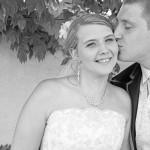 Minden-Hochzeit-Paarshooting