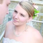 Minden-Paarfoto-Hochzeit