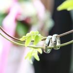 Porta-Minden-Hochzeit-Ringe