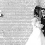Charmed Wall-Hochzeitsfotograf-Minden
