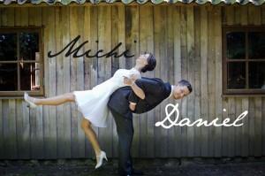 Hochzeitsfotograf-Minden-Marc Lehwald
