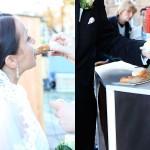 Hochzeitsfotograf-Paarshooting-Porta Westfalica