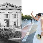 Hochzeitsfotograf-Porta Westfalica-Braut