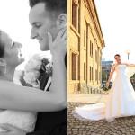 Hochzeitsfotograf-Porta Westfalica-Paarfotos