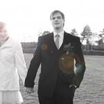 Charmed Wall-Marc Lehwald-Minden