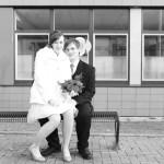 Hochzeitsfotos-Marc Lehwald-Minden