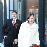 Hochzeitsfotos-Minden-Marc Lehwald