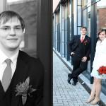 Hochzeitsfotos-Porta Westfalica-Marc Lehwald