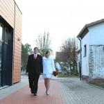 Minden-Charmed Wall Fotografie-Hochzeit