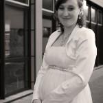 Minden-Charmed Wall Fotografie-Schwangerschaft