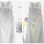 Ankleiden-Brautkleid-Fotobegleitung