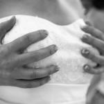 Braut-Ankeliden-Fotograf