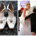 Braut-Ankleiden-Fotobegleitung