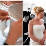 Braut-Ankleiden-Fotograf-Begleitung