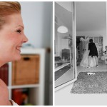 Braut-Anziehen-Brautkleid-Fotograf