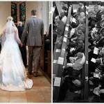 Braut-Einmarsch-Fotograf-Kirche