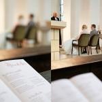 Braut-Kirche-Brautigam-Fotograf