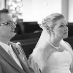 CharmedWall-Fotograf-Brautpaar