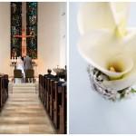 CharmedWall-Fotograf-Hochzeitszeremonie