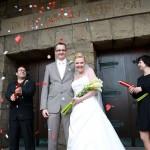 CharmedWall-Fotograf-Kirchliche Trauung