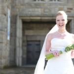CharmedWall-Fotografie-Hochzeitsfoto