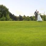 CharmedWall-Fotografie-Hochzeitsfotos